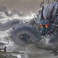 Tales of Immortal - Quỷ Cốc Bát Hoang: 鬼谷八荒 Tu Tiên
