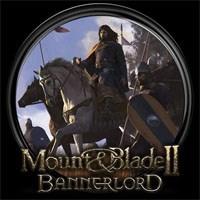 Mount & Blade II: Bannerlord -  Game hành động nhập vai thời Trung cổ