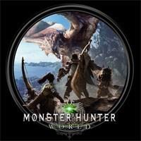 Monster Hunter: World - Siêu phẩm game săn quái vật trên PC