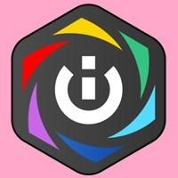 iCUE: Ứng dụng kết nối và đồng bộ thiết bị Corsair
