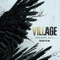 Resident Evil 8: Village - Siêu phẩm game kinh dị đồ họa đỉnh cao