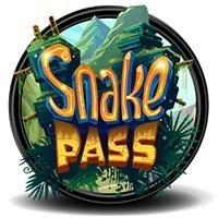 Snake Pass - Tìm kiếm viên đá Keystone | Game rắn săn mồi mới lạ