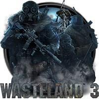 Wasteland 3 - Game nhập vai chiến thuật thế giới mở