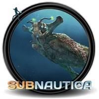 Subnautica: Below Zero - Game sinh tồn dưới đáy đại dương
