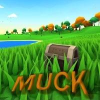 Muck - Game sinh tồn thế giới mở phong cách cổ điển