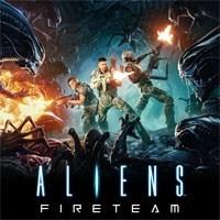 Aliens: Fireteam - Game bắn súng chiến đấu người ngoài hành tinh