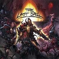 The Last Spell - Game RPG phòng thủ bảo vệ nhân loại