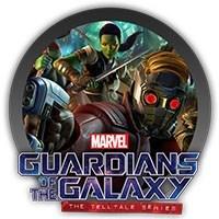 Marvel's Guardians of the Galaxy - Vệ Binh Dải Ngân Hà