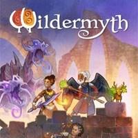 Wildermyth - Game nhập vai chiến thuật huyền thoại