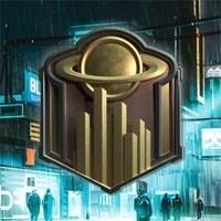 Industries of Titan - Game xây thành phố tương lai