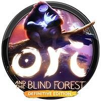 Ori and the Blind Forest - Giải cứu rừng Nibel | Game giải đố lôi cuốn