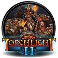 Torchlight II - Bảo vệ trái tim Ordrak | Game RPG huyền thoại