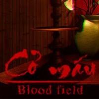Blood Field - Cỏ Máu: Game kinh dị thuần Việt