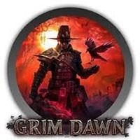 Grim Dawn - Bình Minh Rực Rỡ | Game nhập vai ARPG lôi cuốn