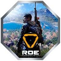 Ring of Elysium - Game bắn súng Battle Royale đầy ấn tượng