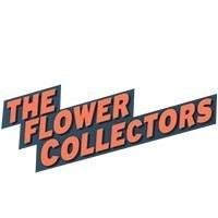 The Flower Collectors - Vụ án mạng bí ẩn | Game trinh thám