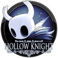 Hollow Knight - Vương quốc đổ nát Hallownest | Game hành động
