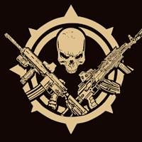 Hired Ops - Biệt Đội Lính Đánh Thuê | Game bắn súng FPS đỉnh cao