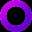 GOG GALAXY 2.0: Cửa hàng game trực tuyến bản quyền của CD Projekt
