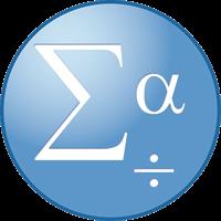Phần mềm SPSS: Công cụ phân tích dữ liệu khoa học