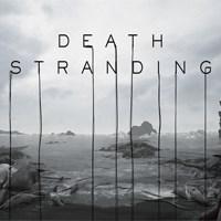Death Stranding - Trở thành người vận chuyển hàng hóa huyền thoại