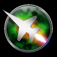 MSI Afterburner: Phần mềm theo dõi hiệu năng cho máy tính