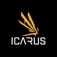 Icarus - Game bắn súng sinh tồn trong hành tinh bí ẩn