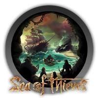 Sea of Thieves - Game cướp biển thế giới mở
