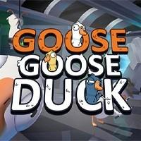 Goose Goose Duck - Game phong cách Ma Sói phiên bản nâng cấp