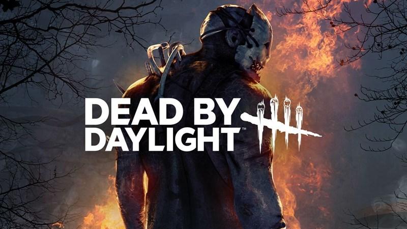 Screenshots Dead by Daylight - Hãy trốn chạy khỏi cơn ác mộng chết người