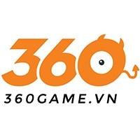 360Game Plus – Chơi game mobile mượt mà, bẻ cong mọi giới hạn