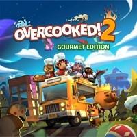 Tải Overcooked! 2 - Game mô phỏng nấu ăn cực kỳ vui nhộn