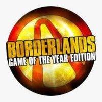 Tải Borderlands 1 - Siêu phẩm FPS huyền thoại của năm 2009