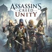 Tải Assassin's Creed Unity - Game hành động nhập vai sát thủ