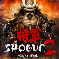 Tải Total War: SHOGUN 2 - Game chiến thuật chiến tranh  Nhật Bản