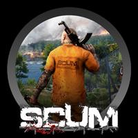 Tải Scum - Vị vua mới của thể loại game Battle Royale
