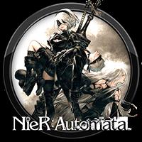 Tải NieR: Automata - Giải cứu trái đất thoát khỏi nạn diệt chủng
