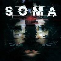 Tải SOMA - Khám phá đáy biển ngập tràn nỗi kinh dị và sợ hãi