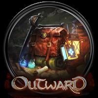 Outward - Sinh tồn giữa thế giới phép thuật | Game Phiêu Lưu
