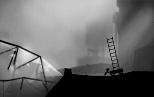 Screenshots LIMBO - Nỗi sợ không hồi kết