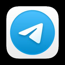 Telegram Messenger - Ứng dụng nhắn tin Telegram