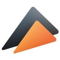 Elmedia video Player - Phần mềm phát, xem video trên MacBook miễn phí