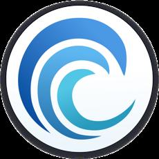 Cleaner App - Phần mềm dọn dẹp, tối ưu hóa hệ thống trên MacBook