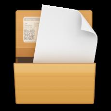 The Unarchiver -  Phần mềm giải nén tệp cho MacBook  miễn phí