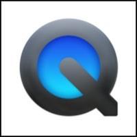 Quicktime player for mac  - phần mềm xem, phát video trên MacBook miễn phí