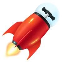 Folx pro for mac - Phần mềm hỗ trợ download cho Mac tốt nhất