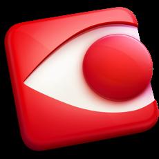 ABBYY FineReader Pro- Phần mềm Chuyển file PDF, ảnh Scan thành văn bản