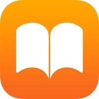 AppleBooks - Phần mềm đọc sách trên MacBook
