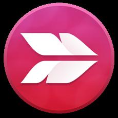 Skitch Mac - Phần mềm chụp ảnh màn hình, chú thích ảnh trên Mac