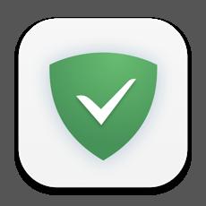 Adguard for Safari: Phần mềm chặn quảng cáo trên MacOS